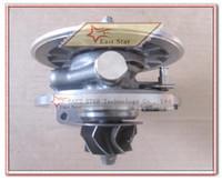 cartucho chra vw al por mayor-Cartucho turbo CHRA K04 53049880032 53049700032 03L253019H Turbocompresor para Volkswagen VW Transporter T5 TDI AXD 2.5L 2002-12