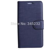ingrosso tessuto iphone 5s-50 pz / lotto trasporto libero disegno tessuta vibrazione pu portafoglio in pelle custodia per iphone 5 s / se / 6 g / 6 plus / 7/7 plus