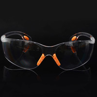 Soft Silicone Nose Clip Outdoor Safety Eye Protector Goggles Óculos Tactical Sports Protective Glasses frete grátis