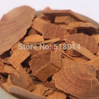 Wholesale Wholesales Candels - cented candels Natural India Mysore Laoshan Sandalwood Chips aromatic Sandal Wood Chips Scent Rich For Aromatherapy Aroma Rich Resin Con...