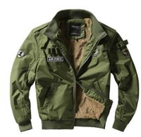 Wholesale Driver Jacket - La nasa bomber Jacket men Women Drivers Military Army Motorcycle MA1 man Winter coat hombre Jaqueta Flight Air Force Base army Kanye West