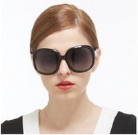 Wholesale Factory Pilots - Factory Wholesale Womens Sunglasses Women Oculos De Sol Feminino Fashion Sunglasses Women Brand Designer Sunglasses female 3113