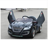 wholesale 14 child electric ride on carselectric car for kids ride onkids cars electrickids ride on cars