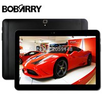 Wholesale chinese tablets phone call resale online - S116 Android inch tablet pc Octa Core GB RAM GB ROM Cores IPS Kids Gift Best Tablets