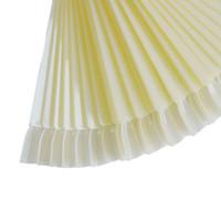Wholesale false nails for sale - 50PCS Transparent Natural Fan Board Display Nail Art Tips False Round Hoop Stick Practice for Polish Gel Showing Tools