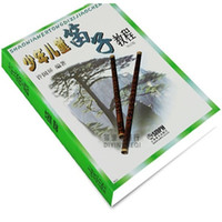Wholesale Numbers For Children - Dizi learning book Chinese bamboo flute top popular version for Children in Mandarin language and number musical notation Jianpu notation