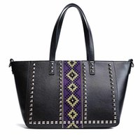 Wholesale hot single ladies - 2017 New Euramerican Fashion Bags ladies handbags single shoulder bag Fall and Winter hot sale Flap designer fashion bags