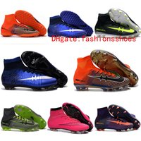 Distributors of Discount Cheap Soccer Turf Shoes | 2017 Cheap ...