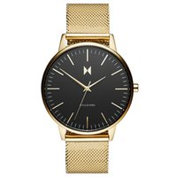 Wholesale Watchs Women - Hot Sale Women Men Watch Montre Femme dw Luxury Brand Quartz Watch Women Casual Ultra Thin Ladies Male Watchs Reloj Mujer