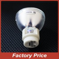 Wholesale High Quality Compatible Lamp Projector J J7L05 OSRAM P VIP E20 N Bulb for nbsp nbsp W1080 W1070 W1070 W1080ST etc