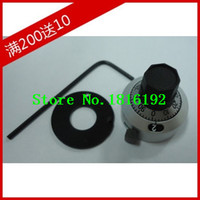 Wholesale Import H - Wholesale- Imports of U.S. BOURNS dial numbers knob H-22-6A-turn potentiometer with such as 3590S 534