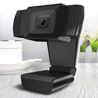 Wholesale Laptops Built Camera - 12MP USB Webcam Clip-on Web cam Camera HD 12 Megapixels Camera with Built-in Sound Absorption Microphone for Computer Laptop PC