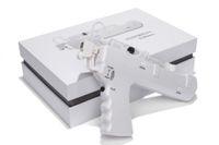 Wholesale Meso Gun Needles - New Arrival Meso skin rejuvenation meso mesotherapy gun portable needle free mesotherapy device