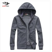 Wholesale Class Sweatshirt - Wholesale-Men's fashion jackets 2016 hot new fashion lovers leisure suits junior class zipper hooded Sweatshirts Free shipping