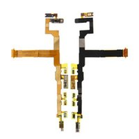 Compra Schede Madri Oem-OEM per Sony Xperia Z5 Compact Flex Cable Replacement 10PCS / LOT