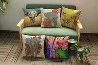 New Sofa Seat Covers Online Wholesale Distributors New Sofa Seat