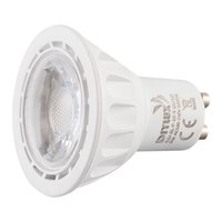 Wholesale Super Bright Led Spotlights - 36 Degree LED Spotlights Super Bright SMD 2835 90 Lm w 110-240V 50000h LED Spotlights with 3 Light Color