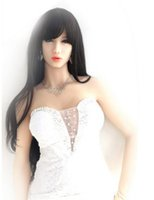 Wholesale Japanese Av Silicone Doll - sexdollwholesale, a hymen first night ,Free shipping AV Actress Doll,Silicone Dolls,Love Doll,Mannequin Sex Dolls for men