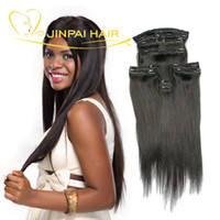 Best good quality clip hair extensions to buy buy new good jp hair good quality peruvian clip in hair extensions 10 pieces 24 clips natural color virgin human hair weave pmusecretfo Choice Image
