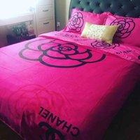 Wholesale Bedding Textile - Home textile 3D bedding-set home textiles bed set new style duvet cover bedspreads 4pcs set queen