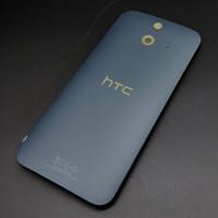 Wholesale unlocked cell phones wifi 2gb resale online - Unlocked Phone Refurbished Cell Phone HTC One E8 Android Phone Dual Sim Single Sim Quad core RAM GB ROM GB WIFI GPS MP inch