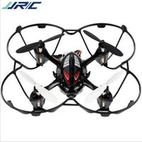 photos helicopters al por mayor-Drone para la venta con la cámara - H6C Quadcopter RC Helicópteros Drones - HD 2MP 720p Aerial Photo Video, modo Headless, 360 Stunt, 6 Ejes Giroscopio