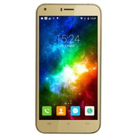 Original Cubot Manito Handy Android 6.0 MTK6737 Quad Core 5.0 Zoll 3GB RAM 16GB ROM 4G LTE OTG Smartphone