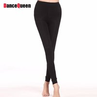 Wholesale Tribal Belly Dance Clothes - 2017 Indian Pants Falda Flamenco Dance Sexy Costume For Dancing Belly Dance Clothes Roupa Danca Do Ventre Tribal Skirt