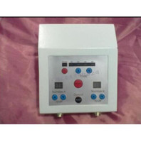 Wholesale The Control Box For Remote Infrared Sauna Dome V V V