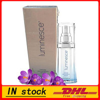 Wholesale Lotion Oil Shipping - (In Stock ) - New arrived Jeunesse instantly ageless Luminesce Cellular Rejuvenation Serum 0.5oz 15mL Sealed Box fast shipping top discount