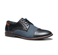 Wholesale Leather Denim Jeans Men - 2017 men casual shoes handmade breathable comfortable jeans Z6 brand men shoes #