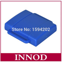 Wholesale rfid timing systems - Wholesale- 860-960mhz uhf rfid tag alien H3 with long strap for marathon swimming chip timing system