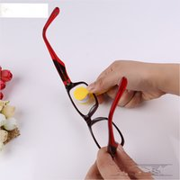 Wholesale Microfibre Spectacles Cleaner - 2017 New Mini Portable Sun Glasses Microfibre Spectacles Cleaner Glasses Wipe Clean Cleaning Clip Glasses's Companion Mix Colors