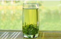 Wholesale Promotion New g Chinese good Quality spring green Tea Fresh Natural Original slimming tea