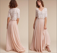 d457978d7a Pink Stockings Lace Australia