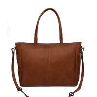 Wholesale Cell Phone Sales Online - Clearance Sale ANNA JONES Women Handbags Brand Designer Tote High Quality Online Shopping Ladies Crossbody Bag Shoulder Bag Tote Bag CT20267