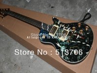 Wholesale Dragon Guitars - Wholesale- High quality Dragon Model Electric Guitar New Arrival Top Musical instruments Free Shipping