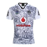 Wholesale Sublimated Shorts - TOP quality Any outdoor All 2016 New Zealand Rugby Men's Home Jerseys Super Rugby Shirts Sublimate Jersey