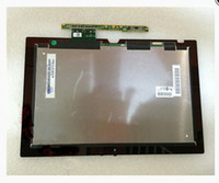 """Wholesale Vaio Lcd - New For Sony VAIO 11.6"""" Tap 11 LCD Touch Screen w Digitizer Assembly SVT112A2WT"""