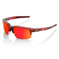 Wholesale SpeedCoupe Cycling Glasses Polarized Lens Kit Anti Reflective UV Protection Bicycle Goggles Outdoor Sports Sunglasses