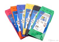 placa de dobra mágica venda por atacado-30 pcs Magic Conveniente Multi-coloridas Roupas Pasta Flip Fold Fold Board Velocidade Rápida Para Adultos (L Tamanho)