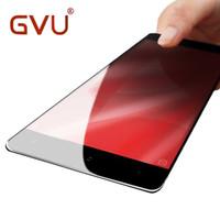 4x glas großhandel-Großhandels-Xiaomi Redmi 2 3 4X Glas Redmi Anmerkung 2 3 4 Glas TCICPC Anti Uv HD freier voller Abdeckungs-Schirm-Schutz-ausgeglichenes Glas-Filmpro
