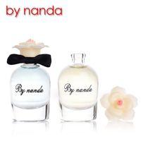 Wholesale Original Women Perfume - By nanda 5ML Sample Size Original Perfume and Fragrances for Women Men Fragrance Deodorant femme parfum Perfume men MH080