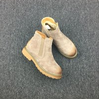 Wholesale Cheap Buckled Boots - Wholesale cheap sale WGG Fashion Winter tall HIGH boots women boot girl womens shoes snow casual Warm trainers size 35-39