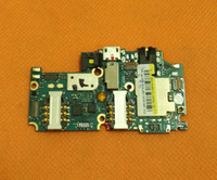 """Wholesale Thl Mtk6592 - Wholesale- Original motherboard 2G RAM +16G ROM mainboard for THL 5000 5.0"""" 1080P FHD MTK6592 2.0GHZ Octa Core motherboard Free shipping"""