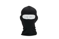 Wholesale Gold Cream For Face - Hot Sale Women Men Thermal Swat Ski Winter Balaclava Hood Stopper Face Mask For Skullies Beanies Outdoor Sports Windproof Hat
