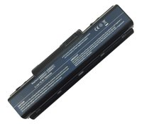 Wholesale Acer 5732 - 9Cell Battery for Acer Aspire 4732Z 5532 5732 5516 5517 AS09A31 AS09A51 AS09A71