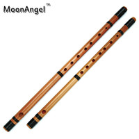 Wholesale Instruments Japan - Wholesale-Professional Japanese flute instruments Japan flute Seven eight Piccolo