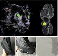 Wholesale Clear Deals - 13 Black Cat Best AAA Quality Jumpman Deal 13 Black friday Basketball Shoes Men With Box