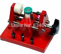 7 cm case workbenches - Watch Repair Tool Snap on Watch Back Case Opener Workbench Case Remover
